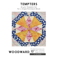 Woodward Tempter