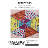 Fractured Hexagon Tempter