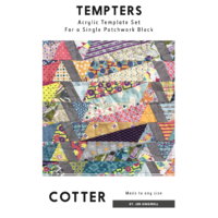 Cotter Tempter