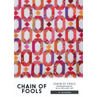Chain Of Fools Pattern