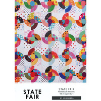 State Fair Pattern