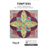 Tilly Tempter