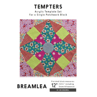 Breamlea Tempter