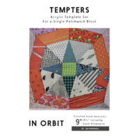 In Orbit Tempter