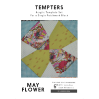 May Flower Tempter