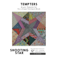 Shooting Star Tempter