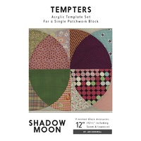 Shadow Moon Tempter