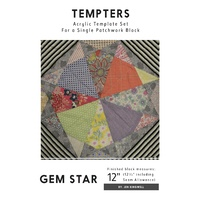 Gem Star Tempter