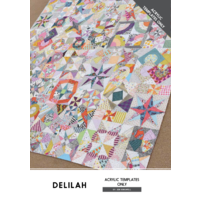 Delilah Templates (TO)