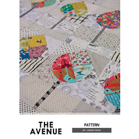 The Avenue Pattern