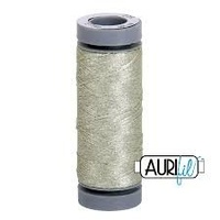 Aurifil Brillo Metallic Thread - 502