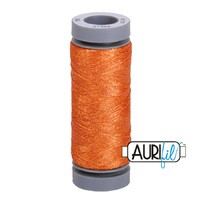 Aurifil Brillo Metallic Thread - 746