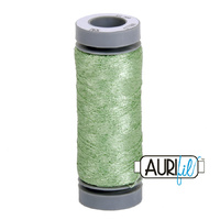 Aurifil Brillo Metallic Thread - 765