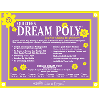 Poly Deluxe Craft